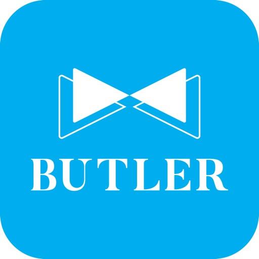 ผลการค้นหารูปภาพสำหรับ Digital Butler Service logo