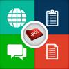 PDF Converter Word,XLS To PDF
