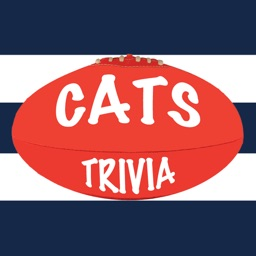 AFL Footy Trivia - Geelong Cats edition