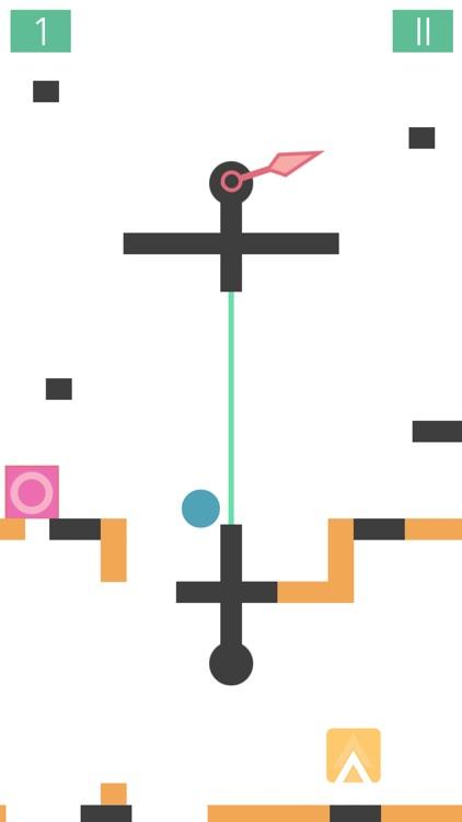 Bounce screenshot-0