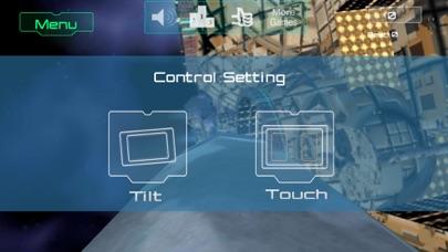 X Racing Infinite - Hafun (free) screenshot four