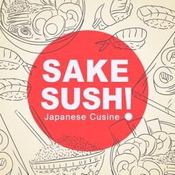 Sake Sushi Baton Rouge
