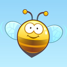 Bee Nice: Daily Challenges to Improve Yourself and the People Around You. The Random Acts of Kindness Game
