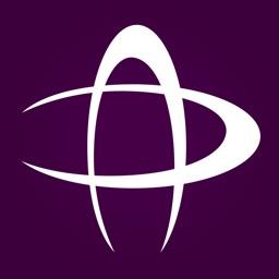 Prime Alliance Real Estate Services