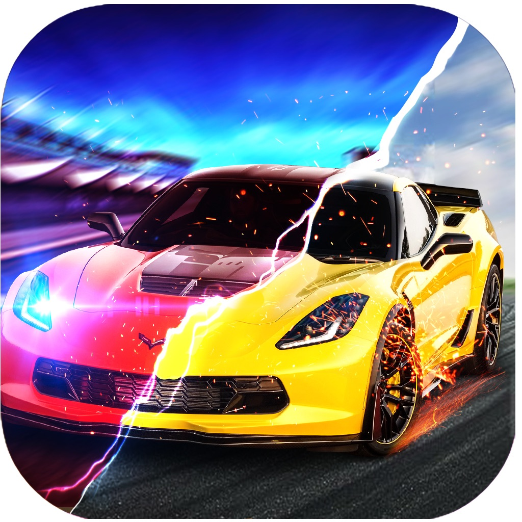 Auto Racing Highway hack