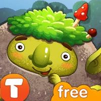 Codes for Wonderland Free - fairy-tale game for kids Hack
