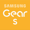 Samsung Gear S