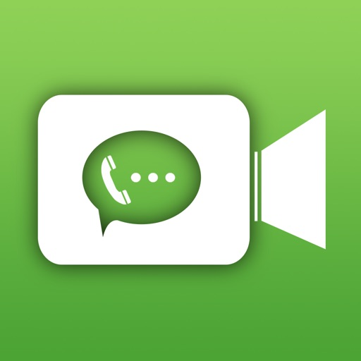 Video for Google gmail and gtalk Hangouts iOS App