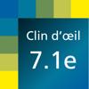 Clin d'oeil 7.1e