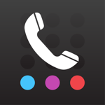 Flyp: Multiple Phone Numbers