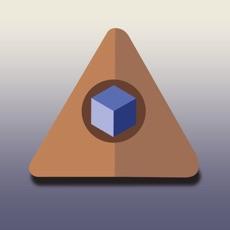 Activities of Swifty Pixels