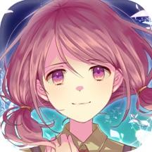 夢幻島症候群 乙女遊戲×童話故事