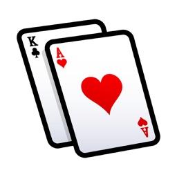 Emoji Objects : Casino Stickers