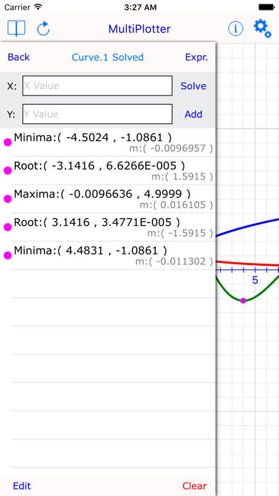 Screenshot3