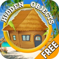 Codes for Free Hidden Objects:Beach House Search & Find Hack