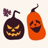 Halloweenie Stickers Reviews