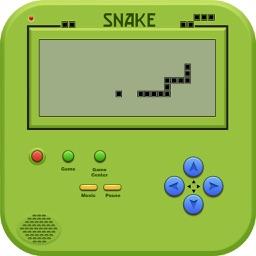 Cool Snake World