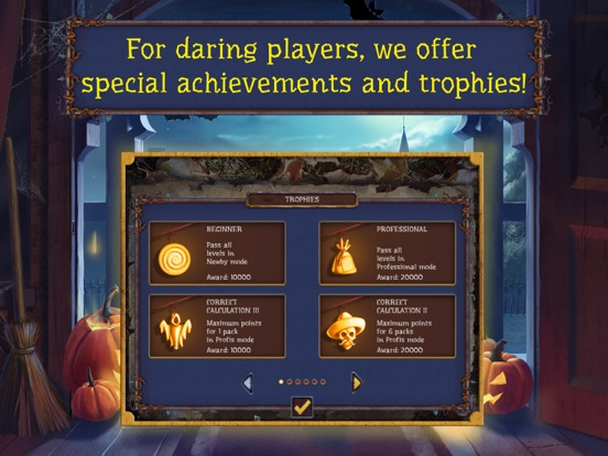 Diggy Halloween 2020 Challenge 2 Matches ✅[2020] Solitaire game Halloween 2 Free iphone / ipad App