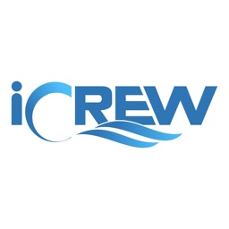 iCrew Rowing