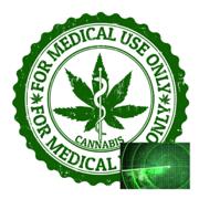 Marijuana Guide to Colorado