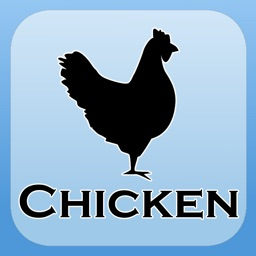 1,001 Chicken Breeds with Medical References