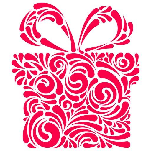 هدايا العيد برنامج رسائل الجوال و اجمل بطاقات بانوراما و مسجات تهاني عيد الاضحى و الفطر