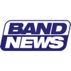 BandNews TV