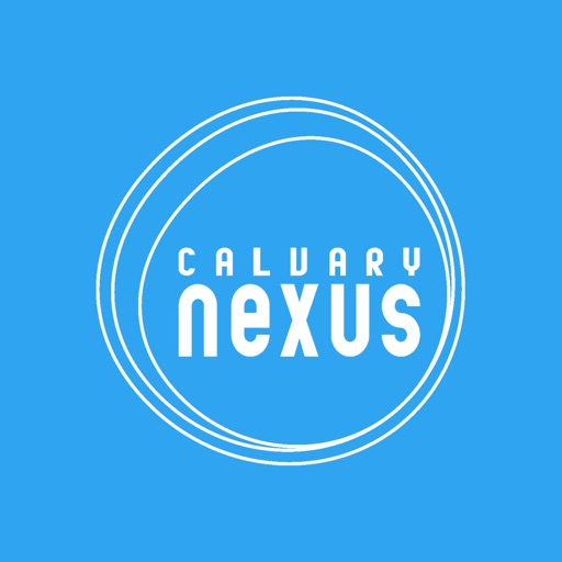 Calvary Nexus icon