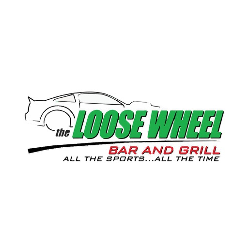 The Loose Wheel Bar & Grill