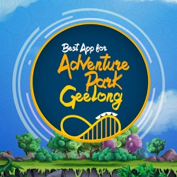 Best App for Adventure Park Geelong