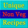 Non-Veg Recipes