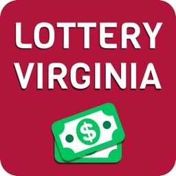 Lottery Results for Virginia