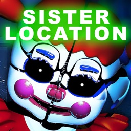 Guide For Five Nights At Freddy's Sister Location