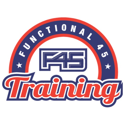 F45 Potts Point