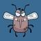 Annoying Mosquito Prank