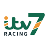 ITV7: Horse Racing Competition