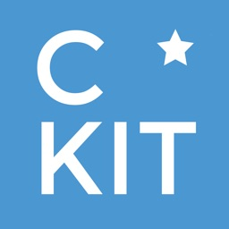 Campus Kit