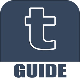 Guide for Tumblr Free Post Blogs