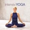 Brigitte Fitness Intensiv Yoga - iPhoneアプリ