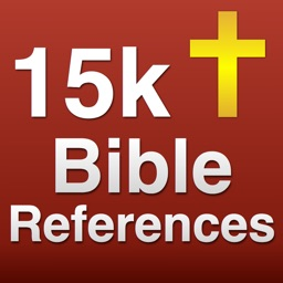 15,000 Bible Dictionary,Encyclopedia, Commentaries