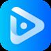 Final Video Player:for mkv,wmv