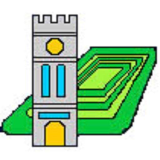 Braco Primary School by Primary School App