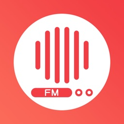 飞鸟收音机「Radio.FM」小说音乐广播电台