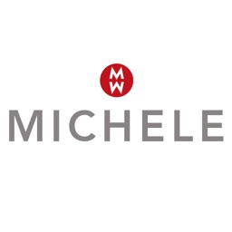 MICHELE Connected