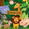 Animals sound for kids free