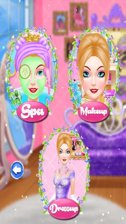 Make Me Beauty screenshot-3