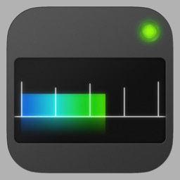 iLifeTimer - Graphical Countdown Timer