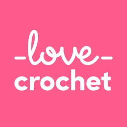 LoveCrochet: Crochet companion