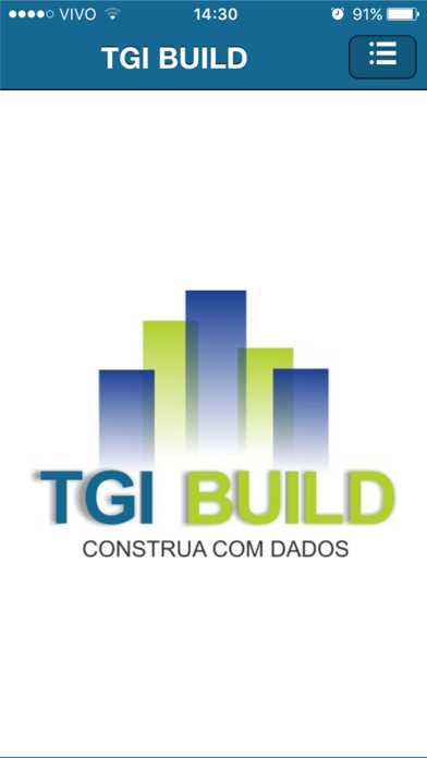 点击获取TGI Build