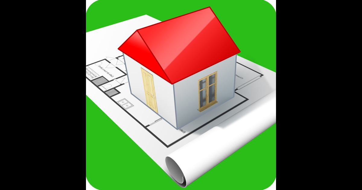 home design 3d free on the app store